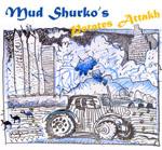 Mud Shurko Unspent Despair